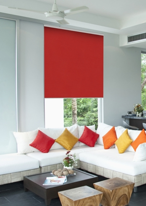 square collection new at beautiful windows uk from hillarys interior the decorate house stylish blinds roller news